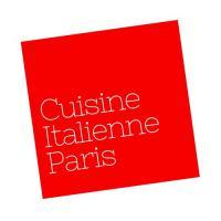 Atelier Pizza Paris