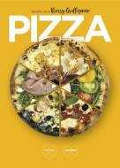 Recettes de pizzas spécial Euro 2016