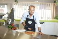La Pizza de Nico se déploie dans l'Hexagone