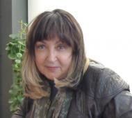Marina Miroglio, chercheuse de la Truffe blanche d'Alba (Piémont)