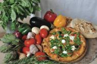 Pizzas, hamburgers et pâtes à la carbonara sont les 3 plats « réconfortants » préférés des Français