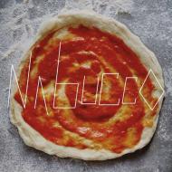 Nabucco, pizzas du jour
