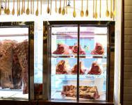 Bistecca alla fiorentina au patrimoine de l'UNESCO ?