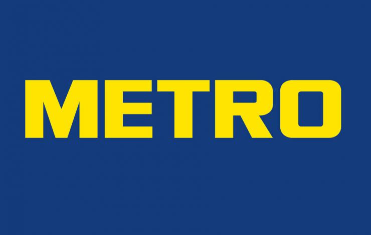 METRO s'engage contre le gaspillage alimentaire