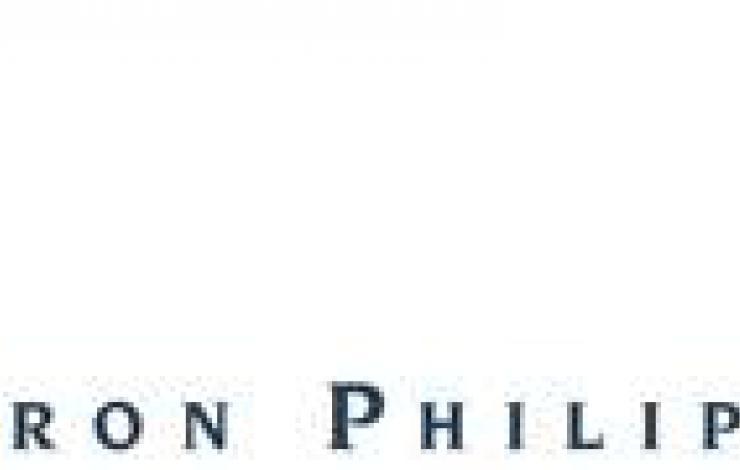 Baron Philippe de Rothschild SA en négociation avec le groupe Campari