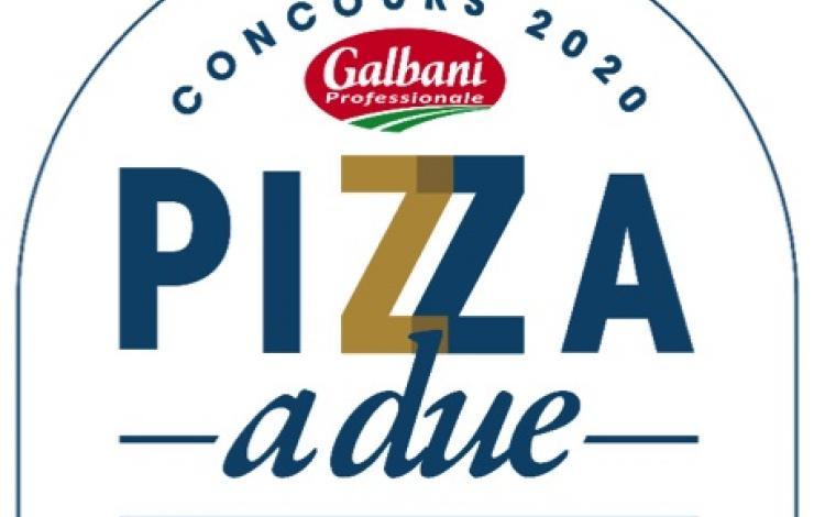 Pizza a due : J-15, clôture des inscriptions le 14 février 2020