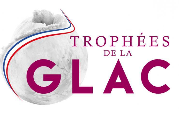 La Compagnie des Desserts organise la 1re édition « LES TROPHÉES DE LA GLACE »