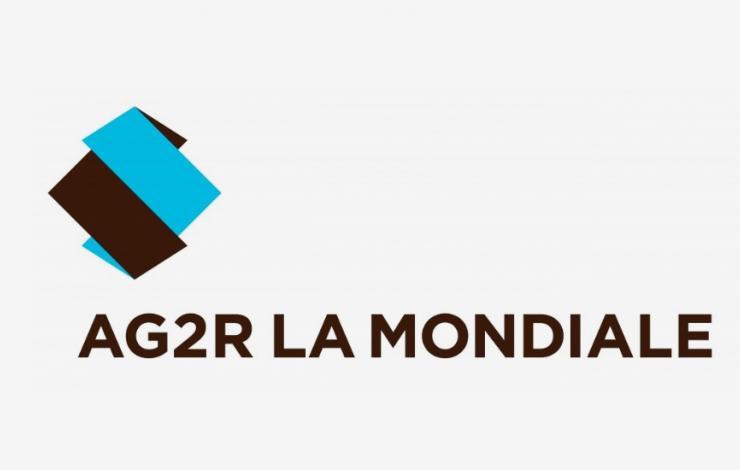 Le groupe AG2R LA MONDIALE accompagne les entreprises