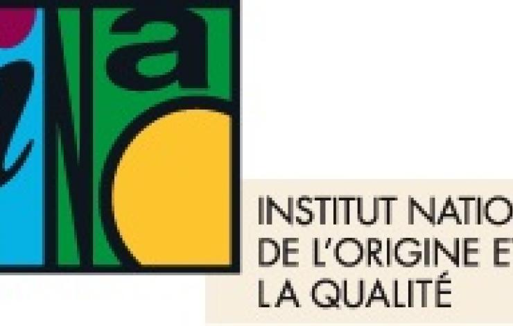 Certification bio pour les restaurants