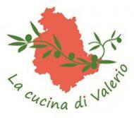 www.lacucinadivalerio.com : ventes de produits de la gastronomie de l'Ombrie