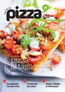 Ne manquez pas le n°45 de France Pizza en ligne.
