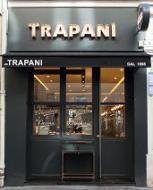 Après Paris, Trapani ouvre à Levallois Perret