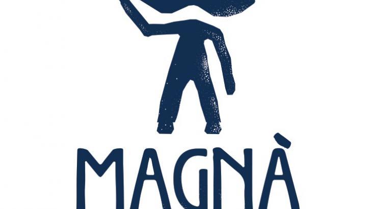 1, 2, 3, Magnà !!!