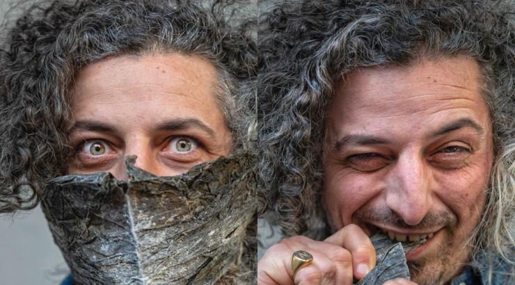 Italie : le virus le plus dangereux est la peur