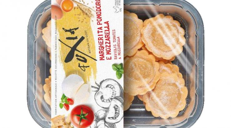 Fuxia en vente chez Monoprix, Monop et Franprix