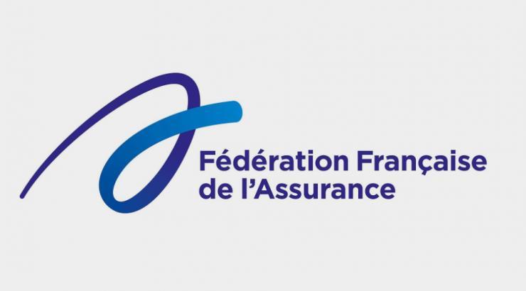 Engagements de la Fédération française des assurances pour accompagner les entreprises
