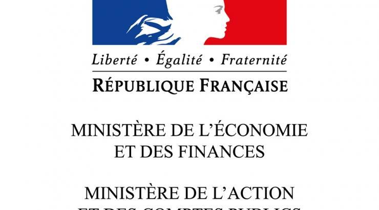 Jusqu'à 750 millions d'euros d'annulations de charges pour l'hôtellerie et la restauration