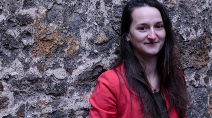 Nora Barault : relever les défis d'aujourd'hui et de demain avec le Click & Collect