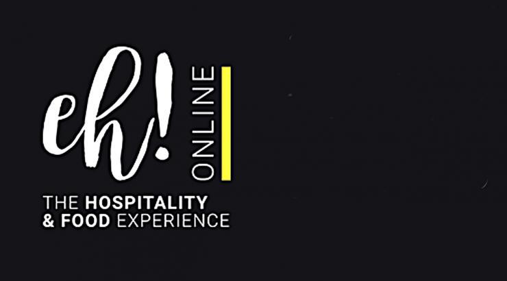 eh! ONLINE : la plateforme pour les professionnels de l'hôtellerie et de la restauration