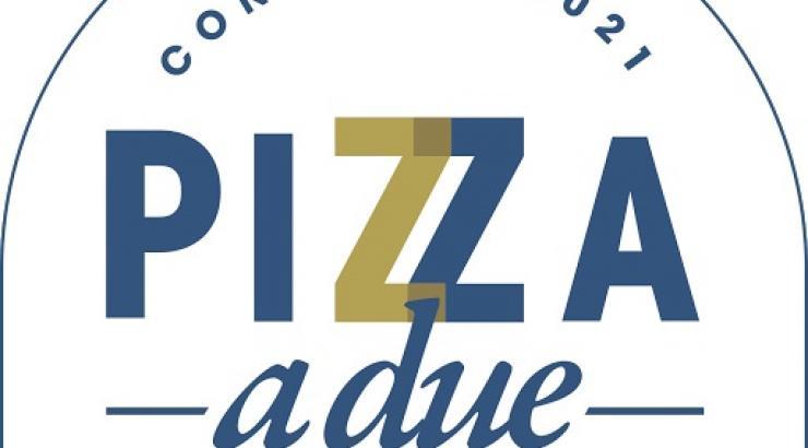 Le concours Pizza a Due 2021 très attendu au Parizza