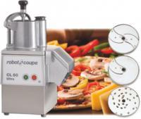 CL 50 Ultra Pizza par Robot-coupe