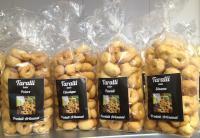 Taralli artisanaux par Giada sud