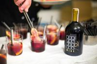 Dì Wine par Chiara Pettini