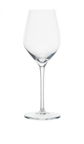 Royal Glass, la dégustation de vin revisitée