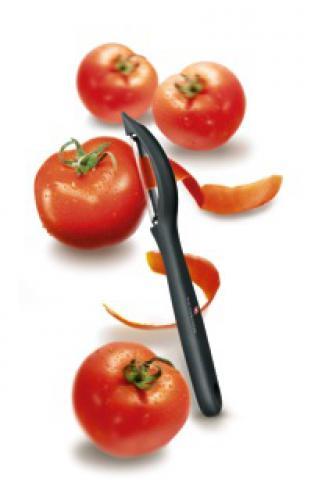 Éplucheur pour tomates par Victorinox