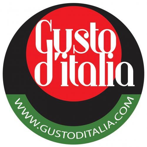 Foire aux vins par Gusto d'Italia