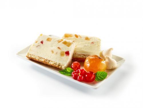 Cassate à partager par La Compagnie des desserts