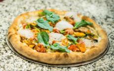 Pizza Compagnie de la Réunion