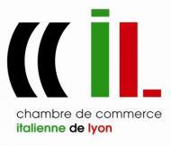 Sirha les producteurs italiens la rencontre des for Chambre de commerce italienne en france